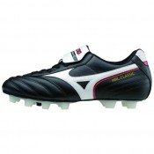 Chaussures Foot Mizuno Morelia Classic MD Homme