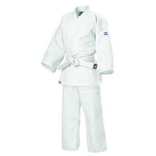 Judogis Mizuno Hajime Kimono Judo enfants