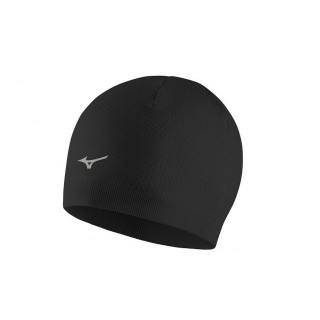 Mizuno Bonnet Breath Thermo Noir Homme