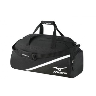 Mizuno Sac Team Boston Blanc / Noir Homme