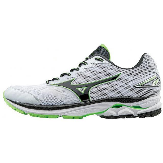 Prix Chaussures Running Mizuno Wave Rider 20 </p>                 <!--bof Quantity Discounts table -->                                 <!--eof Quantity Discounts table -->                  <!--bof Product URL -->                                 <!--eof Product URL -->             </div>             <div id=
