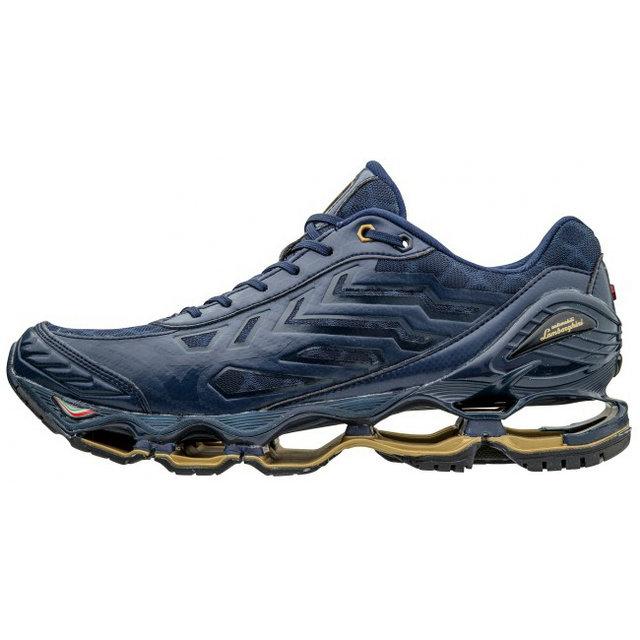 Homme Running Tenjin Wave Chaussures France Mizuno Boutique uPZiOkX