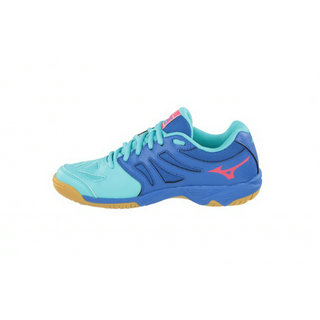 Wave Lightning Star Z2 JNR - Femme Volley Junior - Mizuno
