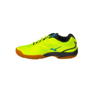 Wave Lightning Star Z3 JNR - Femme Volley Junior - Mizuno