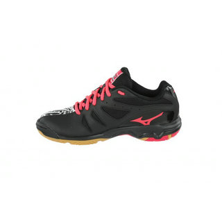Wave Mirage JR - Femme Handball Junior - Mizuno
