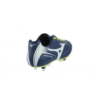 Monarcida Neo Mix - Shop Football Homme - Mizuno