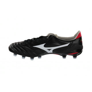 Morelia Neo II Md - Shop Football Homme - Mizuno