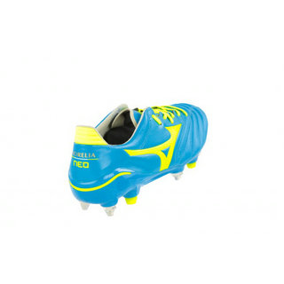 Morelia Neo II Mix - Shop Football Homme - Mizuno