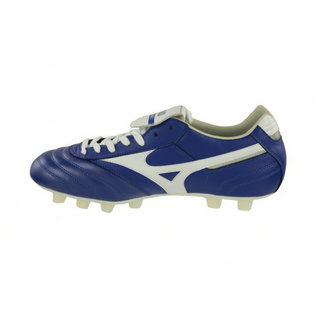 MRL Classic MD - Shop Football Homme - Mizuno