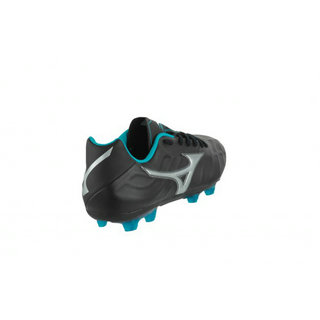 Rebula V2 - Shop Football Homme - Mizuno