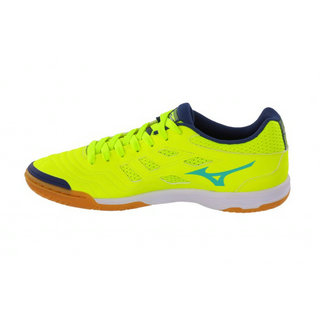 Sala classic 2 in - Shop Football Homme - Mizuno