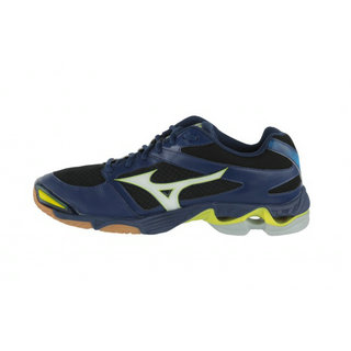 Wave Bolt 6 - Homme Volley Homme - Mizuno