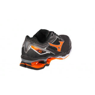 Wave Creation 18 - Homme Running Homme - Mizuno