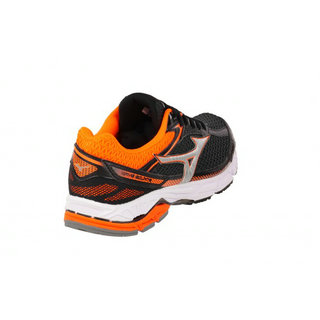 Wave Equate - Homme Running Homme - Mizuno