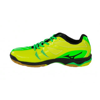 Wave Eruption - Homme Handball Homme - Mizuno