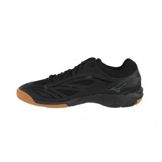 Wave Ghost - Homme Handball Homme - Mizuno