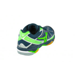 Wave Hurricane 2 - Homme Volley Homme - Mizuno