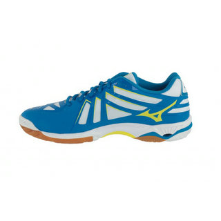Wave Hurricane 3 - Homme Volley Homme - Mizuno