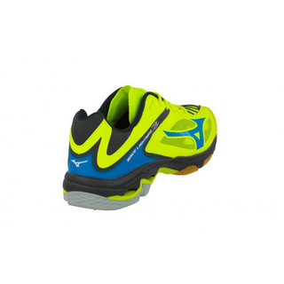 Wave lightning Z3 - Homme Volley Homme - Mizuno