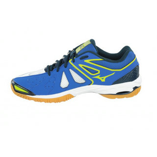 Wave Phantom - Homme Handball Homme - Mizuno