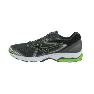 Wave Prodigy - Homme Running Homme - Mizuno