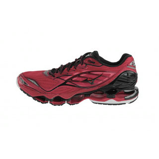 Wave Prophecy 6 - Homme Running Homme - Mizuno
