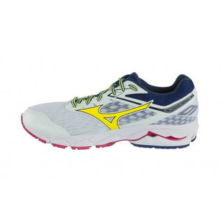 cheap for discount 3d900 5eb2e Wave Ultima 9 - Homme Running Homme - Mizuno ...