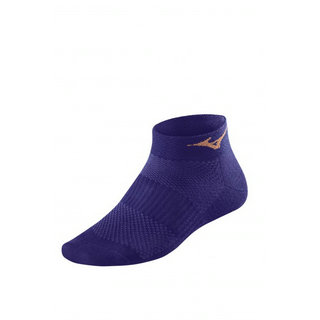 Lot Chaussettes Training Mid - Femme Running Mixte - Mizuno
