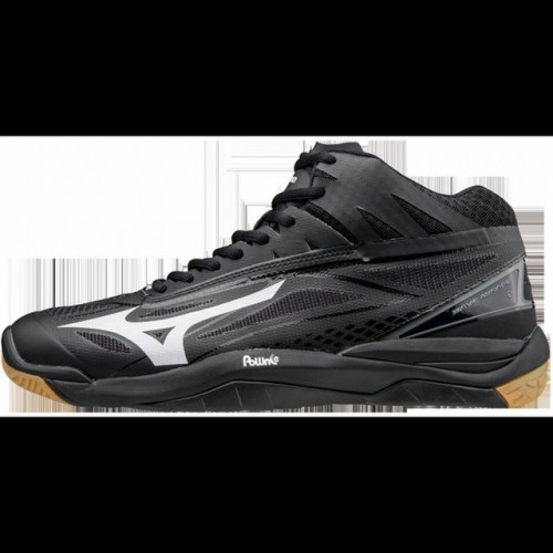 Boutique De Chaussures Handball Mizuno Wave Mirage 2 Mid