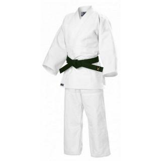 Kimono de Judo Mizuno Hayato