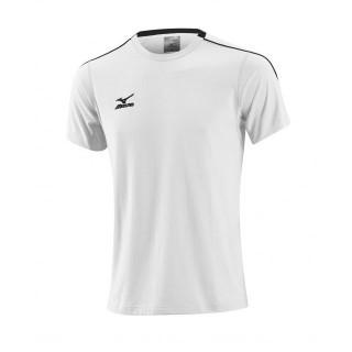 Mizuno T-shirt 401 Volley  Homme