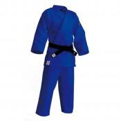 Mizuno Yusho Best FIJ Bleu Judo Nouveautés